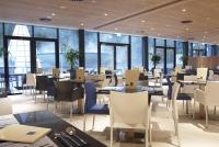 thermenrestaurant-einkehr_03