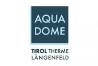 aqua-dome-schoenheit-und-spa-morgentau_betrieb_logo