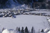 huben-winterurlaub-oetztal