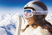 angebot-winter-urlaub-soelden-ladies-week-01