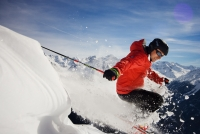 winter_emil_soelden_01