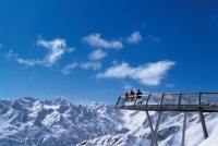 winter_emil_soelden_04